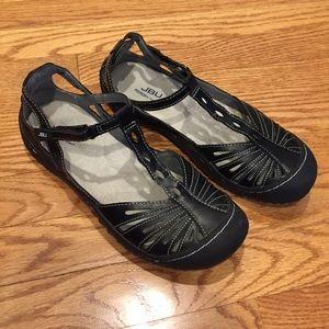 JBU by Jambu Melon Vegan Shoe